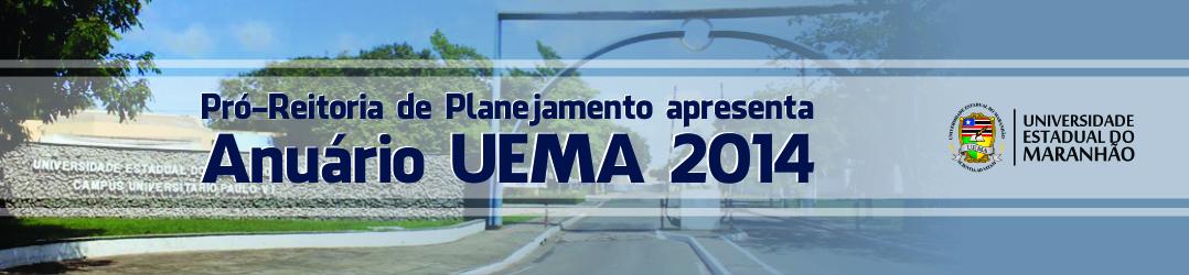 banner-uemaemnumeros