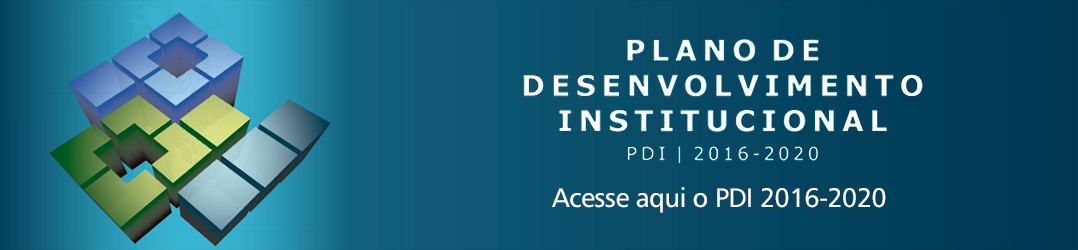 Banner-PDI