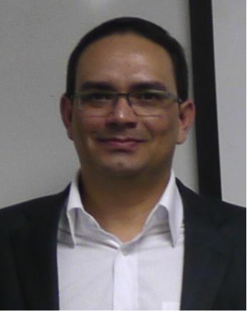 Antonio Roberto Coelho Serra - Foto