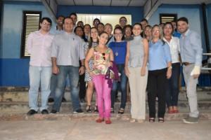Coelho 5